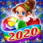 Jewels Temple Adventure 2020 8.7.4  (Mod)