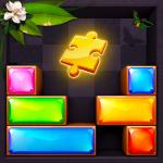 Jigsaw Block 1.2.8 (Mod)