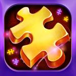 Jigsaw Puzzles Epic  1.6.2 (Mod)