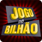Jogo do Bilhão 2020 3.4.3 (Mod)