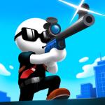 Johnny Trigger: Sniper 1.0.6 (Mod)