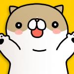 Joke cat 3.5.0 (Mod)