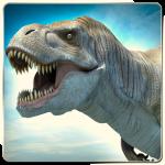 Jungle Dino Hunter 2018 1.2.2 (Mod)