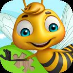 Kids Educational Puzzles Free (Preschool) 1.3.9 (Mod)