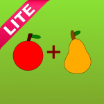 Kids Numbers and Math FREE 2.4.6 (Mod)