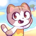 Kiki's Vacation 1.2.1(Mod)