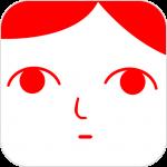 Kuukiyomi Free 1.2.1 (Mod)