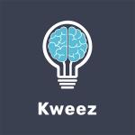 Kweez 2.0.33 (Mod)