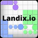 Landix.io Split Cells 2.3.4 (Mod)
