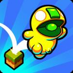 Leap Day  1.117.10 (Mod)