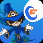Leghe Fantacalcio ® 7.4.1 (Mod)