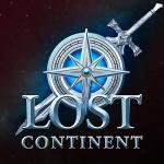 Lost Continent  1 (Mod)