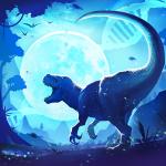 Life on Earth: Idle evolution games  1.7.1 (Mod)