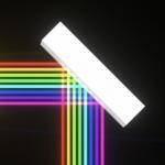Light Ignite Laser Puzzle  14.66 (Mod)