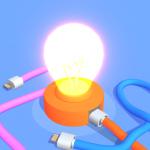 Line and Light 1.2.4  (Mod)