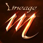 Lineage M(リネージュM)  1.2.0 (Mod)