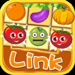 Link-link 1.05 (Mod)