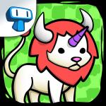 Lion Evolution – Mutant Jungle King Gam 1.0.1
