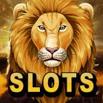 Lion Run   Slots Free 3.301 (Mod)