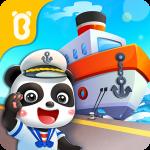 Little Panda Captain 8.48.00.01 (Mod)