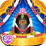 Lord Shiva Virtual Temple 1.3(Mod)