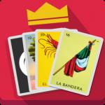 Lotería Mexicana 1.4.6 (Mod)