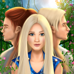 Love Story Games: Royal Affair 1.13.0 (Mod)