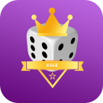 Lucky Dice – Win Rewards Every Day 1.2.12 (Mod)