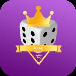Lucky Dice – Win Rewards Every Day 1.2.12 (Mod)