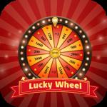 Lucky Spin – Vegas Lucky Wheel 1.20 (Mod)