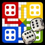 Ludo Game : Ludo 2020 Star Game 3.1 (Mod)