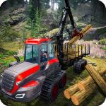 Lumberjack Simulator Truck Drivi 1.0.5