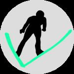 Lux Ski Jump  0.4.4 (Mod)