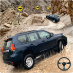 Luxury Offroad Prado Driving Simulator 2020 1.0.1 (Mod)