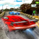Luxury Speed Car Racing 15.0 (Mod)