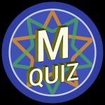 M Quiz general knowledge 2.5 (Mod)