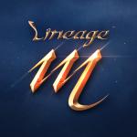 리니지M(12) 1.6.15 (Mod)