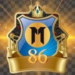 M86 Games 1.2.3 (Mod)