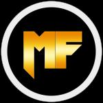 MEDIAFLIX Plus: Filmes & Séries 3.4.1 (Mod)
