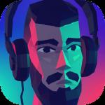 MIXMSTR DJ Game  2021.9.6 (Mod)