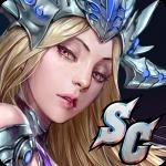 MMORPG SouthernCross 0.8.85 (Mod)