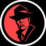Mafia online 2.1.3 (Mod)