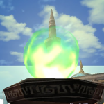 Magic Anvil Simulator 2.472 (Mod)