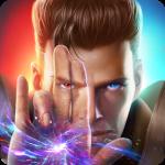 Magic Legion – Hero Legend 2.0.1.2 (Mod)