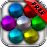 Magnet Balls Free: Physics Puzzle 7.8.1.8 (Mod)