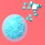 Magnet Block 1.17 (Mod)