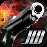 Magnum 3.0 Gun Custom Simulator  1.0508 (Mod)