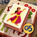 Mahjong Journey: A Tile Match Adventure Quest  1.25.7000 (Mod)
