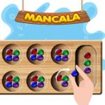 Mancala 2.1.1.3  (Mod)