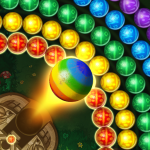 Marble Puzzle Shoot  75.0 (Mod)